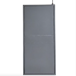 DIAN-PD1903 Long Shaft Swing Prison Door